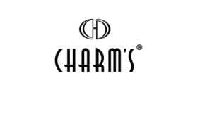 Flower by charms/charms/charmsparis/charm's paris